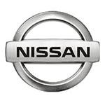 Nissan.no
