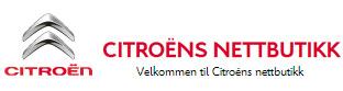 citroen_nettbutikk